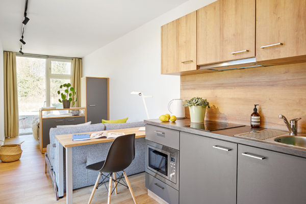 4tiny-house-kitchen-table-working-area