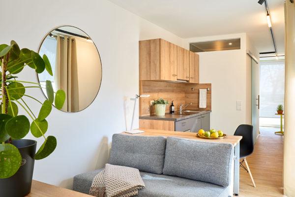 5tiny-house-living-room-kitchen-sunny