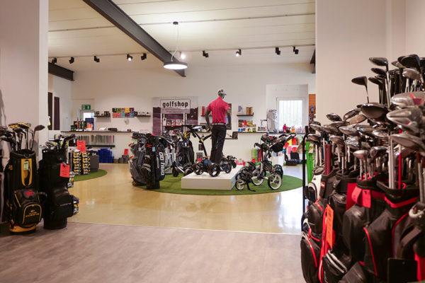 Golfshop-Nuernberg-1