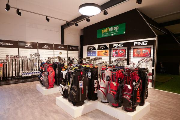 Golfshop-Nuernberg-3