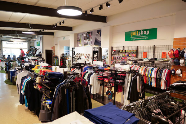 Golfshop-Nuernberg-5