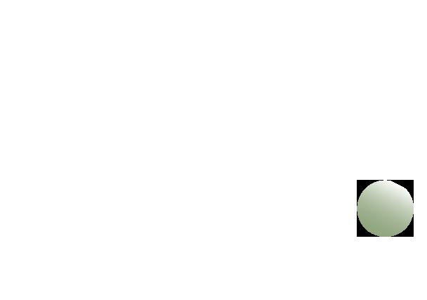 stilisierter punkt lichtagentur würzburg
