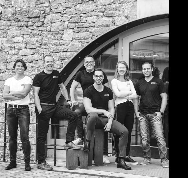 lichtagentur würzburg team